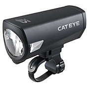 Cateye EL-540 Econom Force 400 CD Front Light