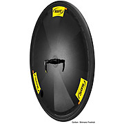 Mavic Comete Disc Road Rear Wheel 2014