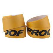 Nukeproof Rim Tape