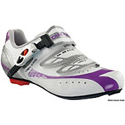 Diadora Speedracer 2 Carbon Womens Road Shoes 2013