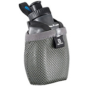 Salomon Custom Flask Holder 2013