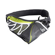 Salomon XR Sensibelt 2013