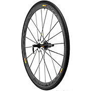 Mavic Cosmic Carbone Ultimate Road Rear Wheel 2013
