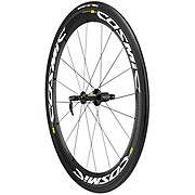 Mavic Cosmic Carbone SLE Road Rear Wheel 2014