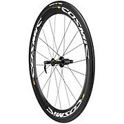 Mavic Cosmic Carbone SLE Road Rear Wheel 2014