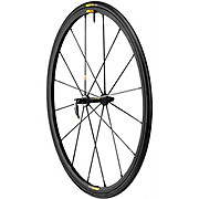 Mavic R-SYS SLR WTS Clincher Road Front Wheel 2014