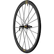 Mavic R-SYS SLR WTS Clincher Road Rear Wheel 2014