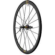 Mavic R-SYS SLR WTS Clincher Road Rear Wheel 2014