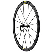 Mavic R-SYS SLR WTS Tubular Road Front Wheel 2014