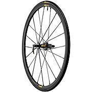 Mavic R-SYS SLR WTS Tubular Road Rear Wheel 2014