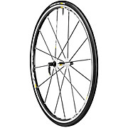 Mavic R-SYS WTS Road Front Wheel 2014