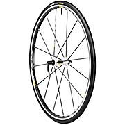 Mavic R-SYS WTS Road Front Wheel 2014