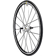 Mavic Ksyrium SLS Clincher Road Rear Wheel 2014
