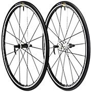 Mavic Ksyrium SLS Clincher Road Wheelset 2014