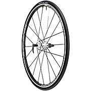 Mavic Ksyrium SLS Tubular Road Rear Wheel 2014