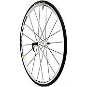 Mavic Ksyrium Equipe S WTS Road Front Wheel 2014