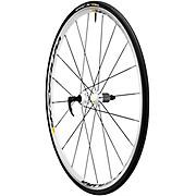 Mavic Ksyrium Equipe S WTS Road Rear Wheel 2014