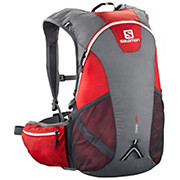 Salomon Trail  Backpack