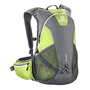 Salomon Trail 20 Backpack 2013