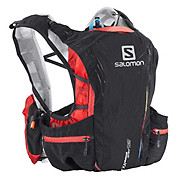 Salomon Advanced Skin S-Lab 12 Set 2012