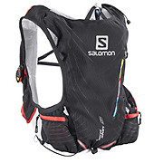 Salomon Advanced Skin S-Lab 5 Set 2013