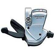 Shimano SL-R440 Gear Shifter