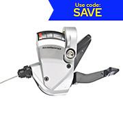 Shimano R441 Gear Shifter