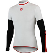 Castelli Force Midweight LS Baselayer