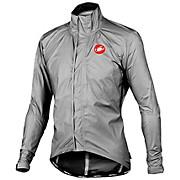 Castelli Pocket Liner Jacket AW14