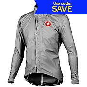 Castelli Pocket Liner Jacket SS15