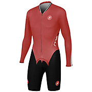 Castelli Body Paint 2.0 Speedsuit LS