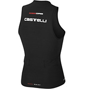 Castelli Body Paint Triathlon Top