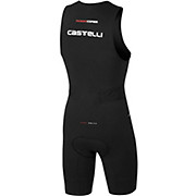 Castelli Body Paint Triathlon Suit