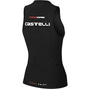 Castelli Body Paint Donna Womens Triathlon Top