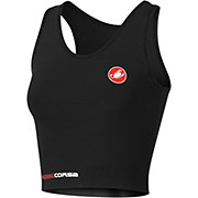Castelli Body Paint Donna Womens Singlet