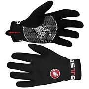 Castelli Lightness Glove 2017