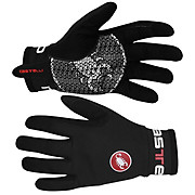 Castelli Lightness Glove 2017