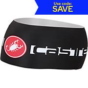Castelli Viva Thermo Headband AW14