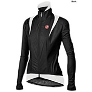 Castelli Compatto Womens Jacket