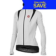 Castelli Compatto Womens Jacket