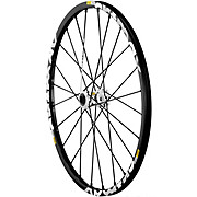 Mavic Crossmax ST Disc MTB Front Wheel 2014
