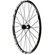 Mavic Crosstrail MTB Front Wheel 2014
