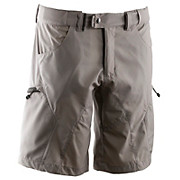 Race Face Piper Womens Baggy Shorts