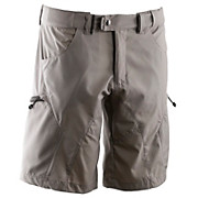 Race Face Piper Womens Baggy Shorts 2012