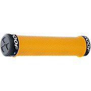 Nukeproof Element - Knurled Lock On Grip 2014