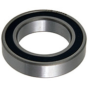 FSA MegaExo Bearings
