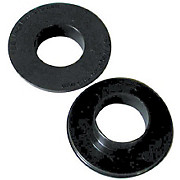 FSA MegaExo Bearings Cover MS147