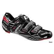Gaerne Platinum Composite Carbon Road Shoes 2013