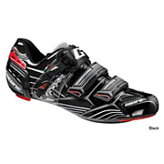 Gaerne Platinum Composite Carbon Road Shoes