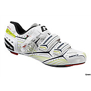 Gaerne Platinum Composite Carbon Road Shoes